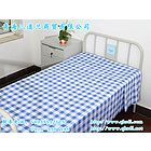 优质的床上用品 有品质的床上用品经济实惠