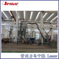常州力马-450kg/h微生物菌剂喷雾干燥项目、立式喷干塔报价