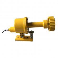 HQSK-600/10带速失速检测开关