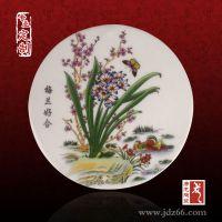 厂家定做瓷片 瓷片图片及价格