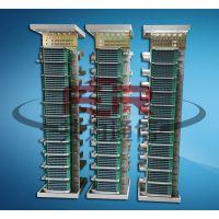 共为576芯OMDF光纤总配线架生产厂家/价格及图片
