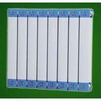 泰安铜铝复合暖气片、铜铝复合暖气片安装、铜铝复合暖气片厂家、临朐晟旭散热器