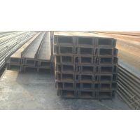 Q345E槽钢报价~Q345E槽钢莱钢现货