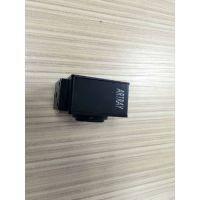 ARTCAM-500P 500万像素相机