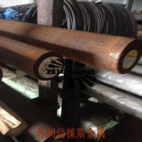 苏州12CrNi3模具钢 经销12CrNi3合金钢
