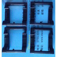 雅马哈前端配件KHJ-MC545-00 YAMAHA SS款电动飞达32MM压料盖前端扣子