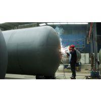 专业供应加油站设备|双层罐报价