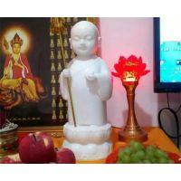 地藏王铜雕哪家成为大赢家