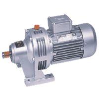 正金供应WBL1微型摆线针轮减速机质优价廉