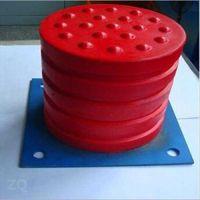 聚氨酯缓冲器型号、广东聚氨酯缓冲器、飞马起重.