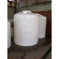 10立方塑料桶批发_富航10立方塑料桶(图)_10立方塑料桶价格