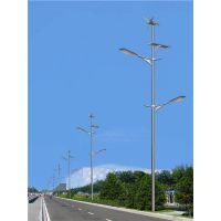 飞鸟牌LED高杆灯直销内蒙古地区