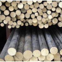【川本金属】厂家直供QAI5铝青铜棒、铜板、铜管、规格齐全