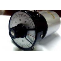 日本思博sakae 直线位移非接触电位器LSM22-30-5