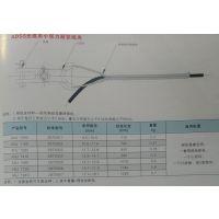 固牌ADSS光缆用小张力耐张线夹 ANJ 1160(2875002)永固集团股份有限公司