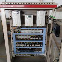 天津卓智 生产 GCS低压配电柜 低压成套电器开关设备 厂家
