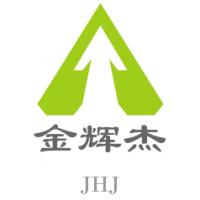深圳市金辉杰科技有限公司