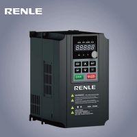 上海雷诺尔变频调速器 RNB1015G/018P三相380V