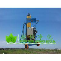 南京滤油机颇尔PFC8924-25-H-KT颇尔滤油机进口加油机