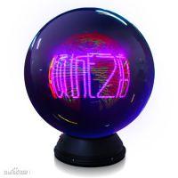 庆典启动球厂家(更换启动球球罩)批发舞台特效球1米2启动球
