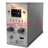 中西供应电荷放大器 型号:xa90-BZ2101库号:M396310