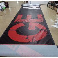 网格布喷绘 5米网格布喷绘 佳胜大型广告喷绘公司