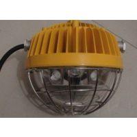 武汉厂家批发直销DGS30/45/60矿用隔爆LED巷道灯、价格惊喜、品质优越