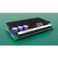 HP RP4440 RX4640 稳压模块 VRM 0950-4636 48V 2.8A/12V