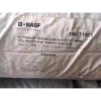 德国巴斯夫 PBT B4406G4 阻燃级加玻纤20% 物性表