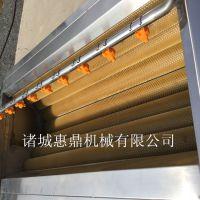 厂家直销惠鼎机械 毛辊清洗机 清洗设备