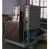 液压站,液压站设计改造维修,烟台伟航电液(多图)