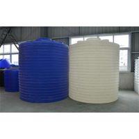 5吨塑料水塔(在线咨询),十堰水塔,塑料水塔