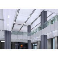 珀尔加---供应3.0mm氟碳铝单板幕墙