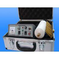 直流电火花检测仪JAC-6 型号:JAC-6 库号:M356447