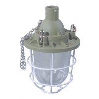 上海飞策防爆电器 BCJ52系列隔爆型防爆应急灯 铸铝合金外壳 安全稳定