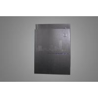 安徽广印彩印画册宣传册印刷厂,22年的画册印刷生产经验,为您的产品量身打造一本彰显品位的画册,提升您