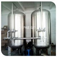 厂家热卖除铁锰机械过滤器 石英砂机械过滤设备 高效净化水质机械过滤器 品质保证