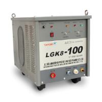 上海通用等离子切割机LGK100