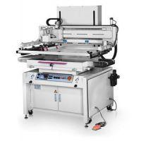 手表带丝印机优彩2030平面表带丝网印刷机
