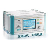 英诺太科德国进口天线 密封测试仪-线材防水检测仪器,IP67等级检测LTC-702加工定制