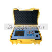 ZXDN-3三相多功能电能表校验仪/电能表校验仪/生产厂家