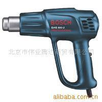 供应博世工具-热风枪630 DCE