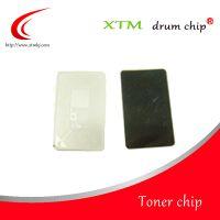 Kyocera京瓷TK-677 KM-2540/2560/3060/3040 US硒鼓芯片 粉盒芯片