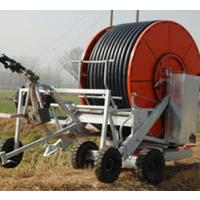 国家直补卷盘式喷灌机喷灌设备厂家直销