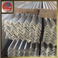 上海冷镀锌角铁 热镀锌角铁批发 大量现货 规格齐全