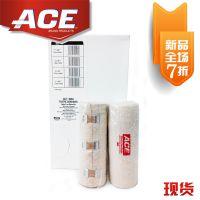 3M ACE运动关节护具 207435绷带 扭伤拉伤肿胀酸痛 轻薄透气