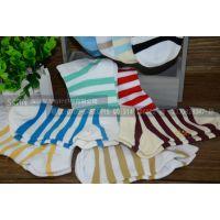 深圳馨海怡针织品 龙岗袜子工厂 贴牌代加工 客户来图个性定制