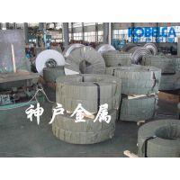 业销售进口DT4C环保纯铁,DT4C工业纯铁,DT4C电磁纯铁