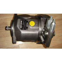 力士乐柱塞泵A4VG125HD1DT1/32R-NSF02F001S