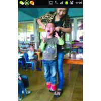 幼儿园视频监控系统解决方案